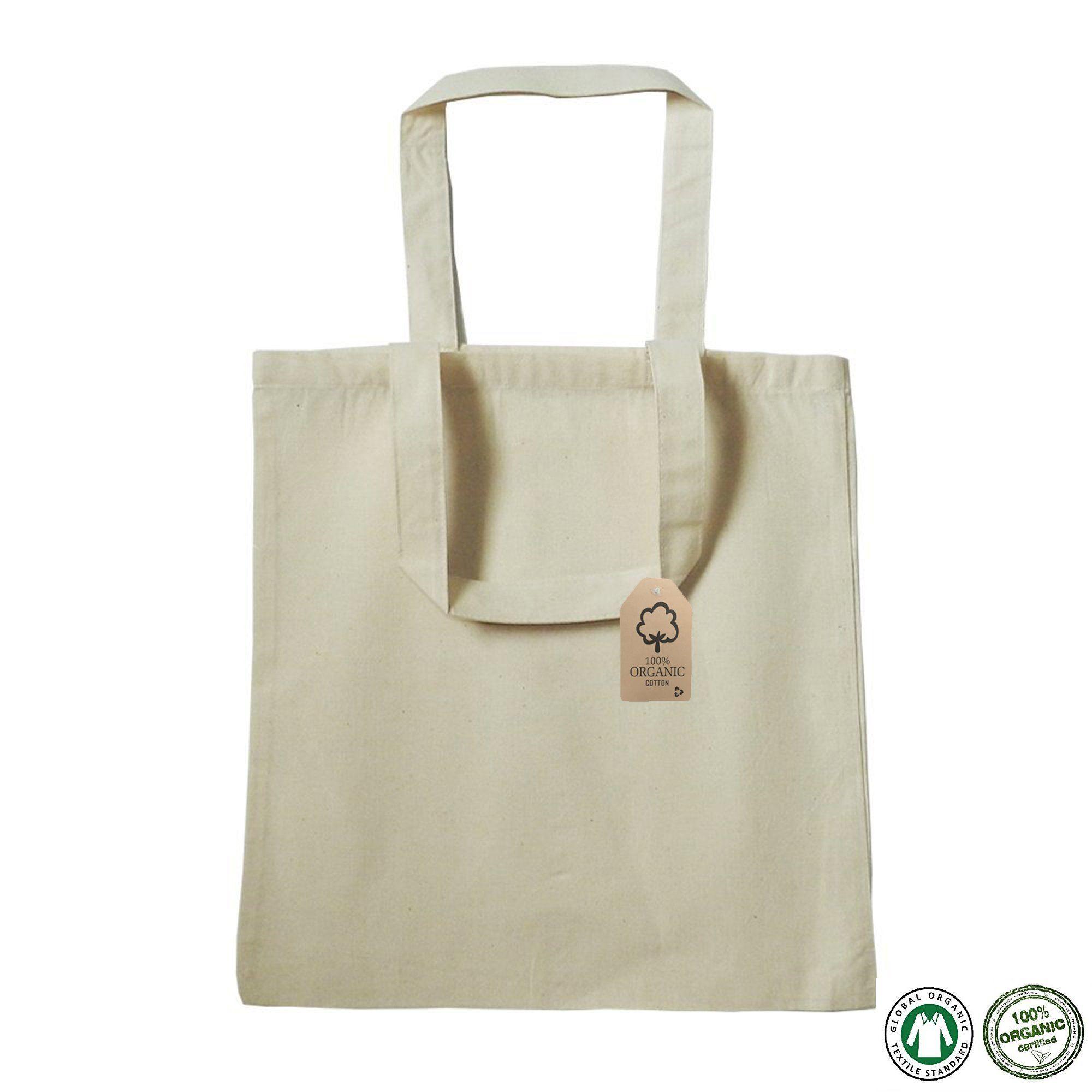 Organic Cotton Canvas Tote Bags Wholesale Plain Tote Bags Organic Cotton Tote Wholesale Tote Bags