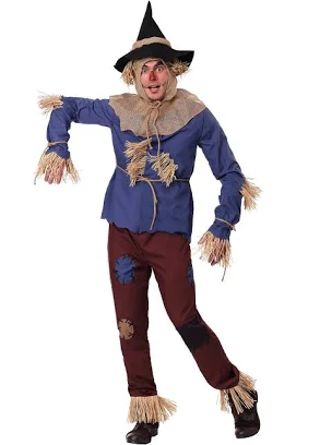 scarecrow costume diy - Google Search #scarecrowcostumediy scarecrow costume diy - Google Search #scarecrowcostumediy