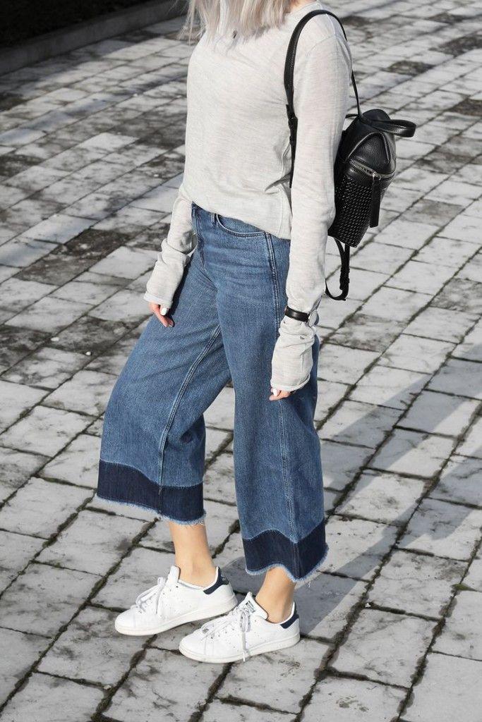f76d932a0 H M wide leg jeans inspo 7
