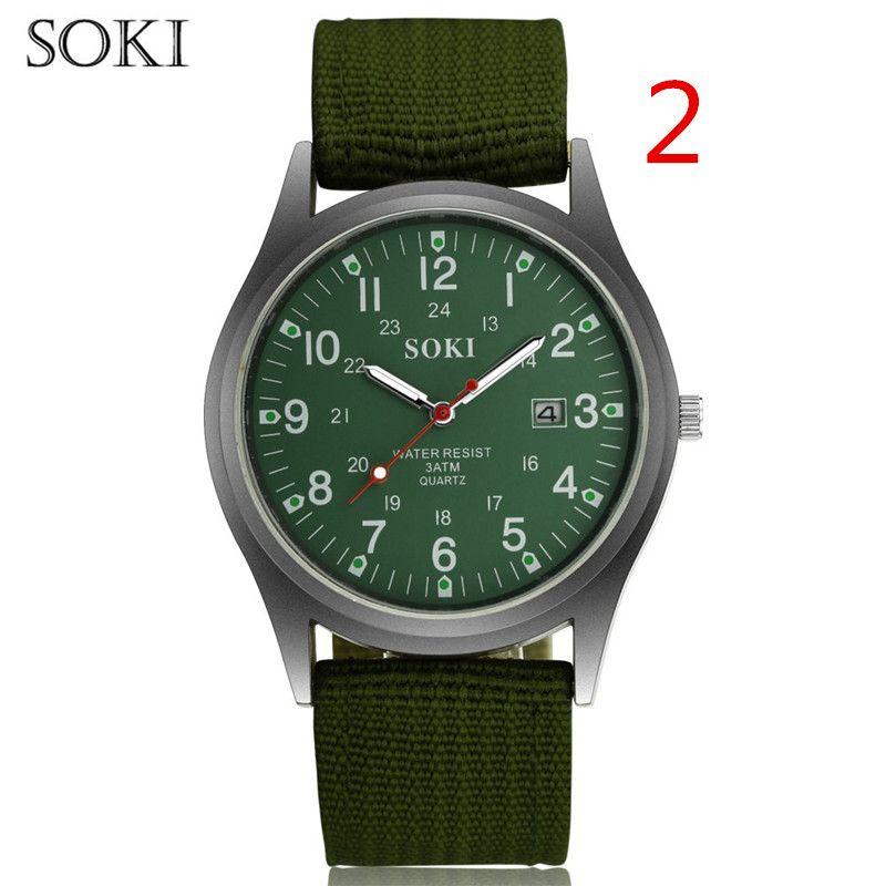 https://www.i-sabuy.com/ Soki-003,เชื่อมต่อสายสันทนาการนาฬิกาผู้ชายและนาฬิกาหรูแฟชั่นของผู้หญิง
