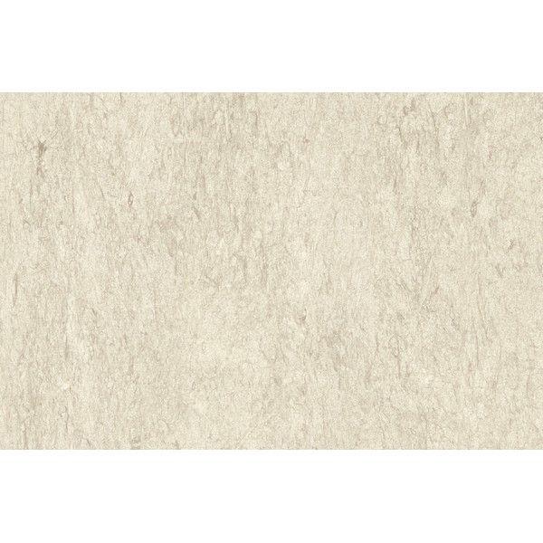 Ragno #Touch Ivory 25x38 cm R2HW #Feinsteinzeug #Steinoptik - badezimmer fliesen elfenbein
