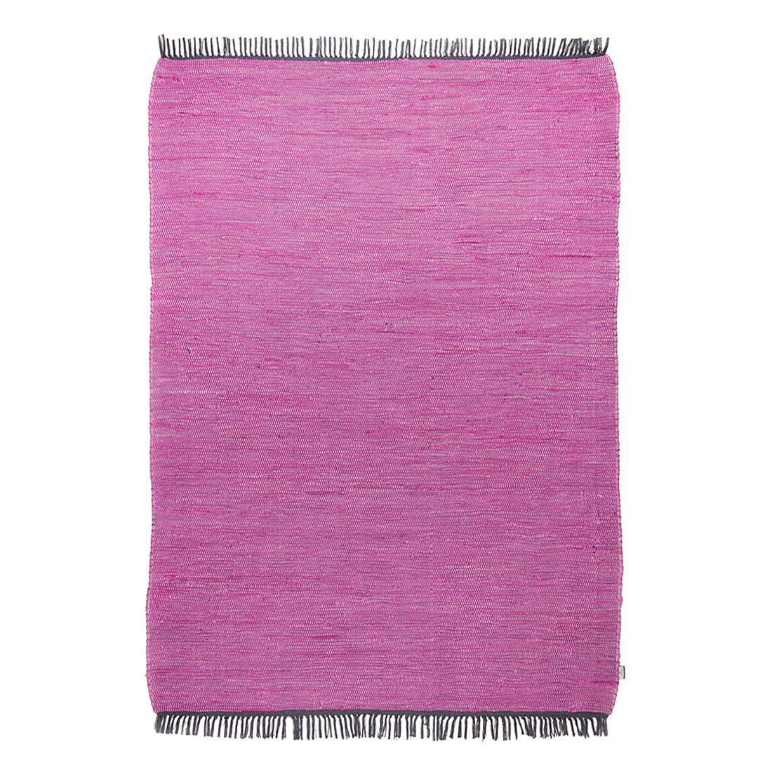 Kelim-Teppiche | Vintage-Teppiche online bestellen | home24