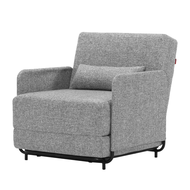 Wohnzimmer Sessel Günstig Relax Ledersessel Einzelsessel