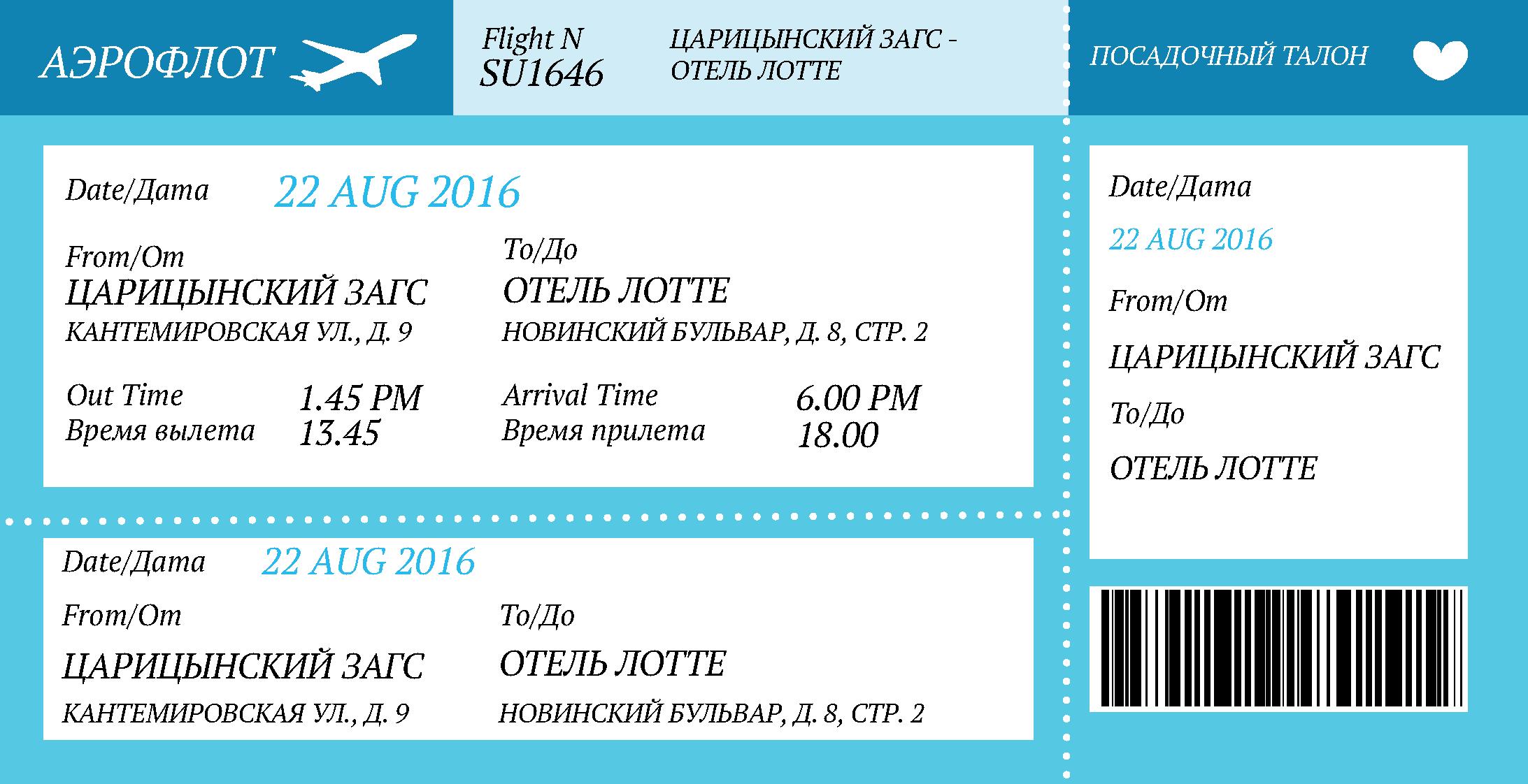 Билеты для игры в самолет забронировать место в самолете победа по электронному билету