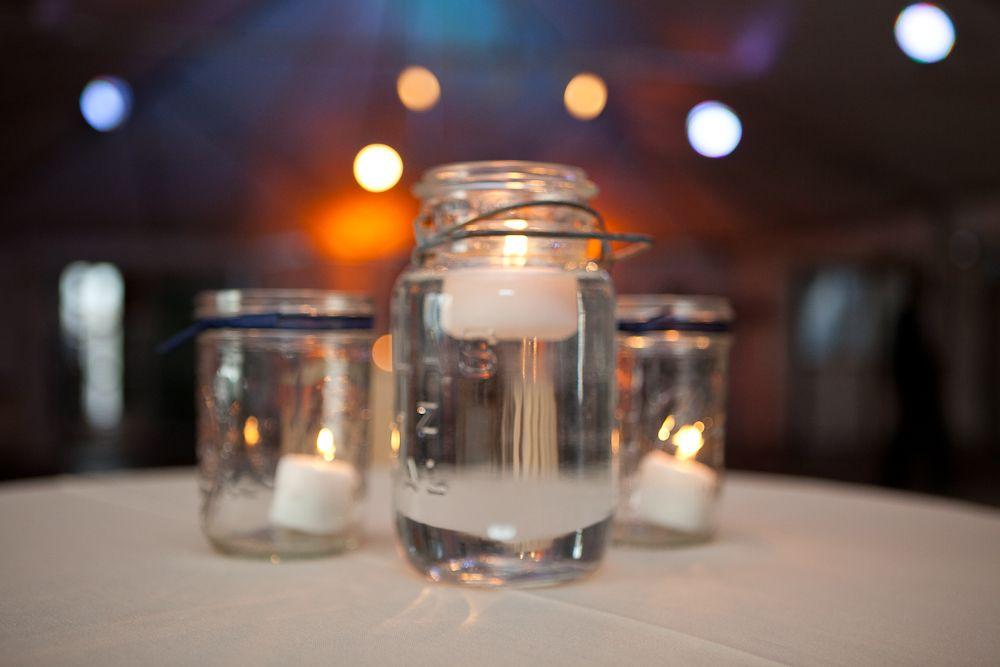 diy 5minute mason jar candles hello glow - 1000×667