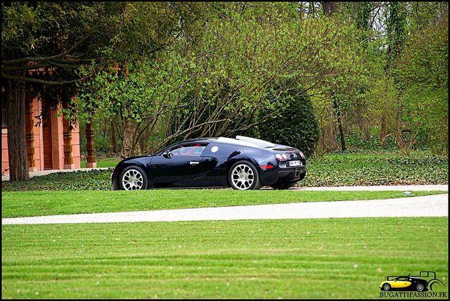 #Bugatti Veyron Grand Sport...  #  Like, RePin, Share - Thnx :)
