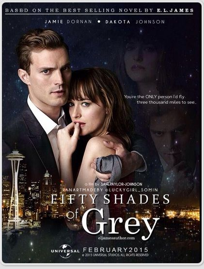 fifty shades of grey full movie hindi dubbed download 480p