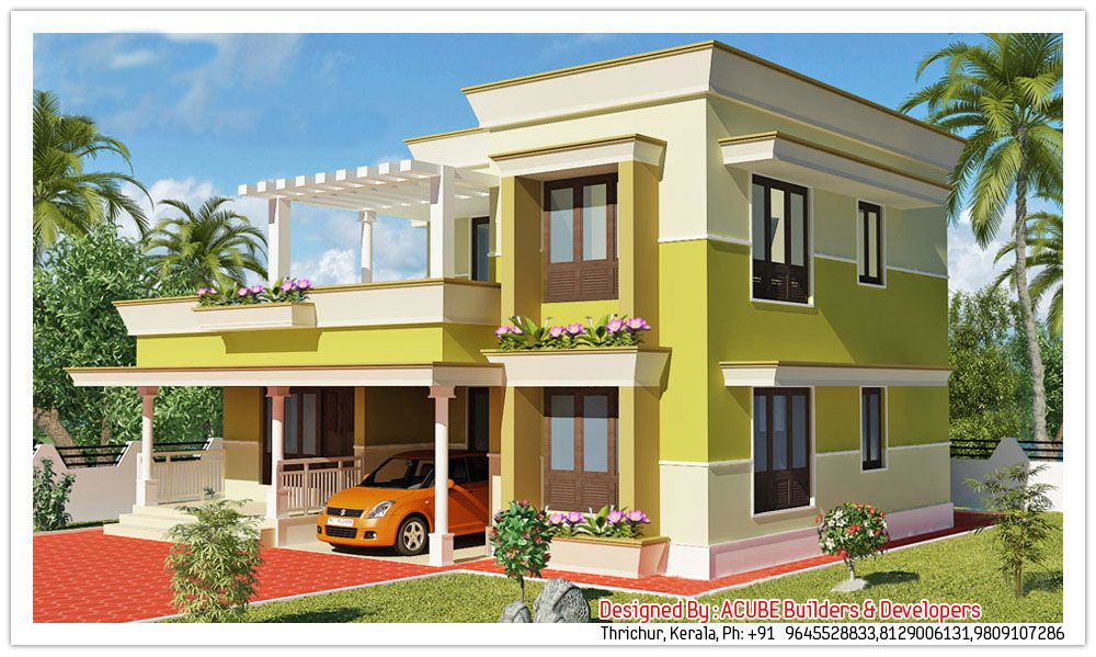 House elevationhouse elevations   Google Search   Environmental Design  . Home Elevation Designs. Home Design Ideas