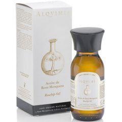 https://www.perfumesycosmetica.es/cosmetica-1751.html