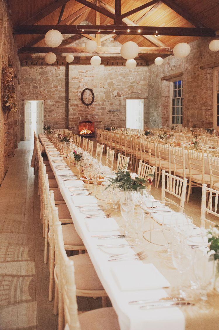 interesting wedding venues ireland%0A Elizabeth and Inish u    s fabulous New Years Eve Wedding in Borris House   Carlow   u     Weddings    Wedding Venues IrelandBeautiful