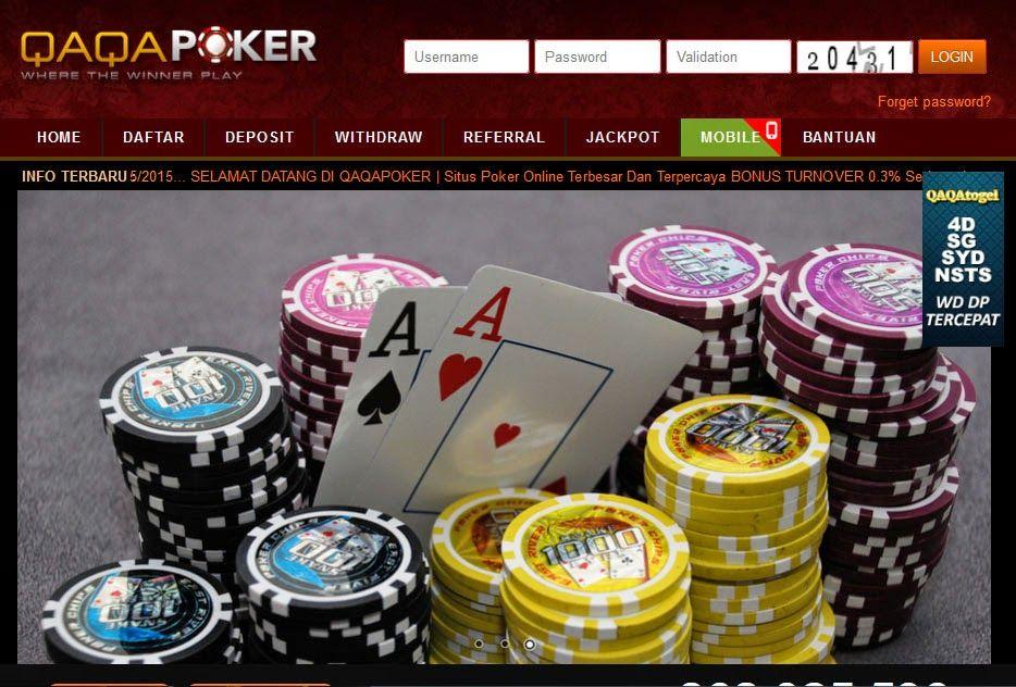 Vegas casino timeline