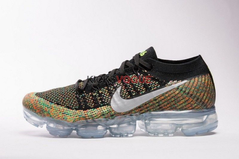 Nike Air VaporMax iD multicolor for Air Max Day  393d1c3bb