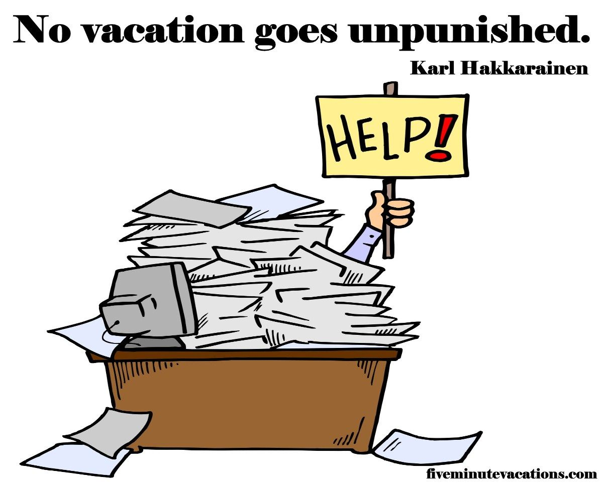 Best 22 Funny Vacation Quotes Vacation Quotes Funny Vacation Humor Vacation Quotes