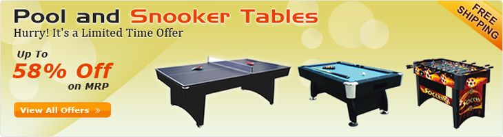 Table Tennis Table Manufacturer And Supplier Buy Tt Tables Online Tt Table Price In India Table Tennis Snooker Table Snooker