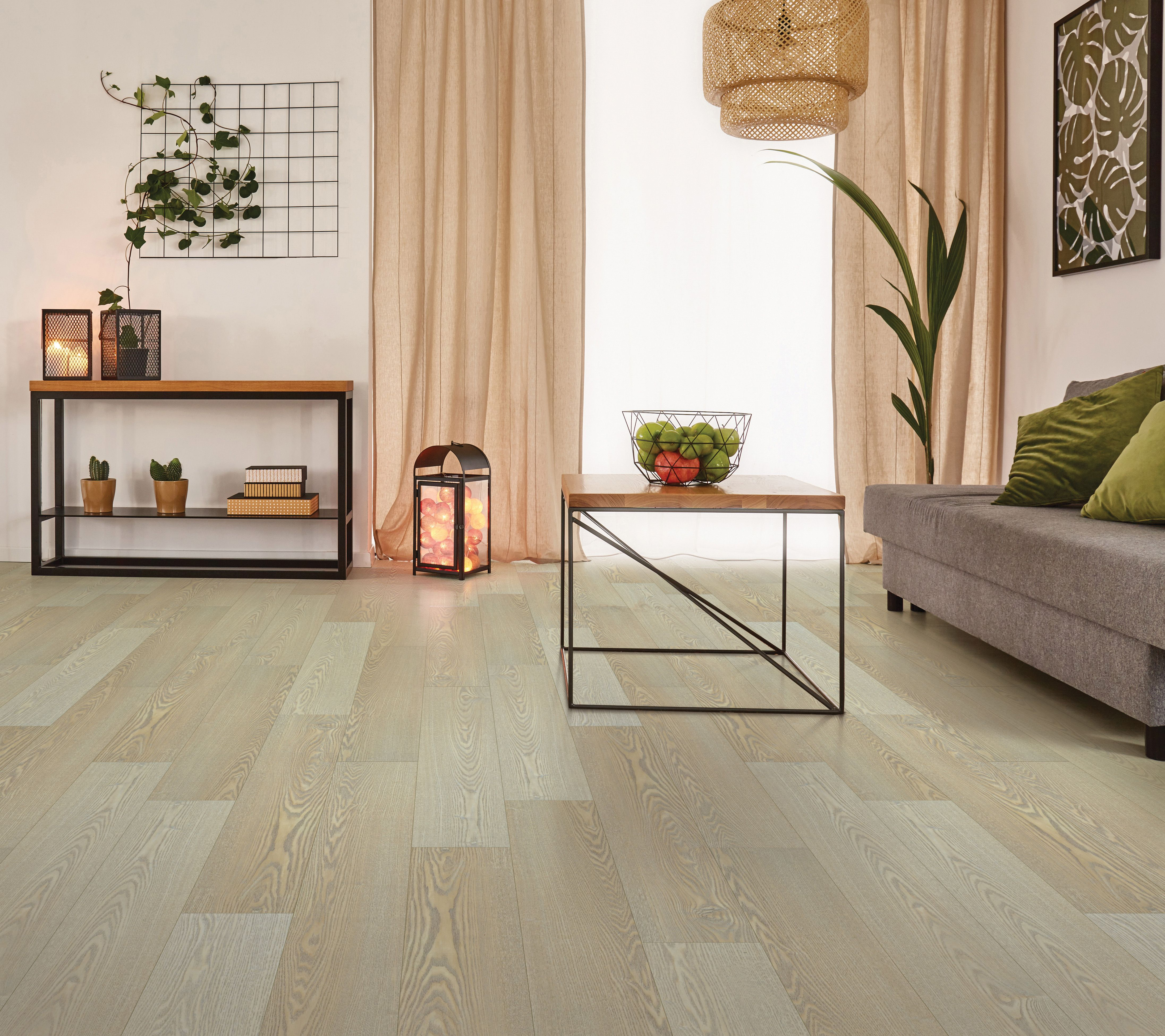 Stainmaster pet protect luxury vinyl tile lvt lvp plank frosted stainmaster pet protect luxury vinyl tile lvt lvp plank frosted oak dailygadgetfo Images