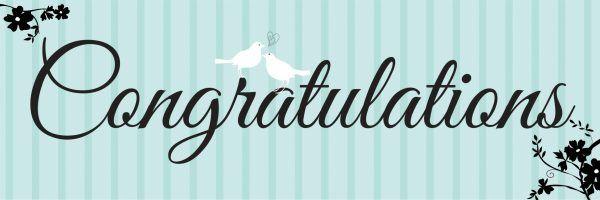 congratulations pictures free download banner design art ideas