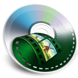 The Leading Dvd Storage For Mac Create High Quality Dvds From All Common Format Videos Add Effects And Background Music To Creat Dvd Storage Dvd Iphone Video