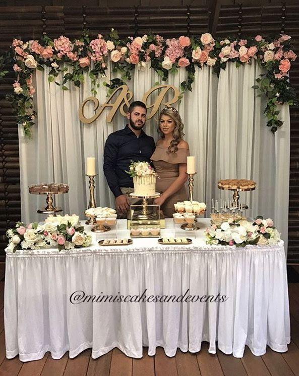 Babyshower Wedding Table Layouts Wedding Decorations Wedding Table Decorations