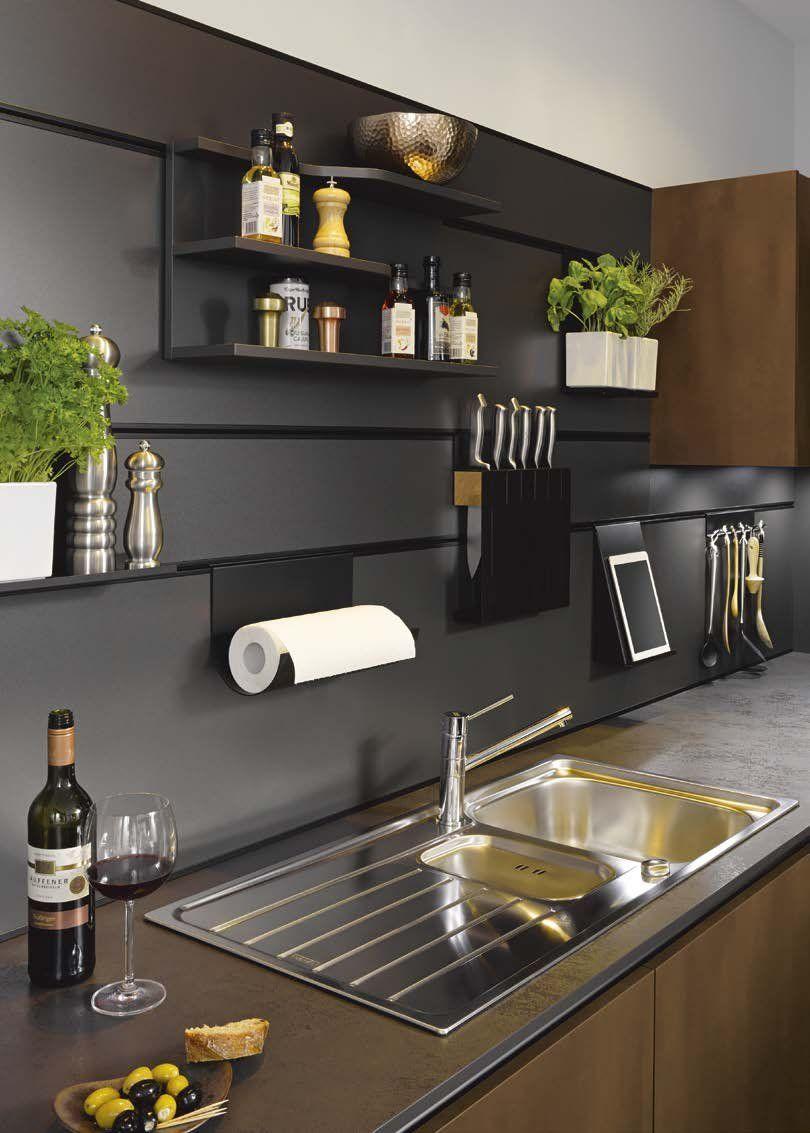 20 Kitchen Wall Ideas Elegant Wood Paneling In Decorating Kitchen Wall Kitchen Decor Modern Kitchen Wall Decor Kitchen Design