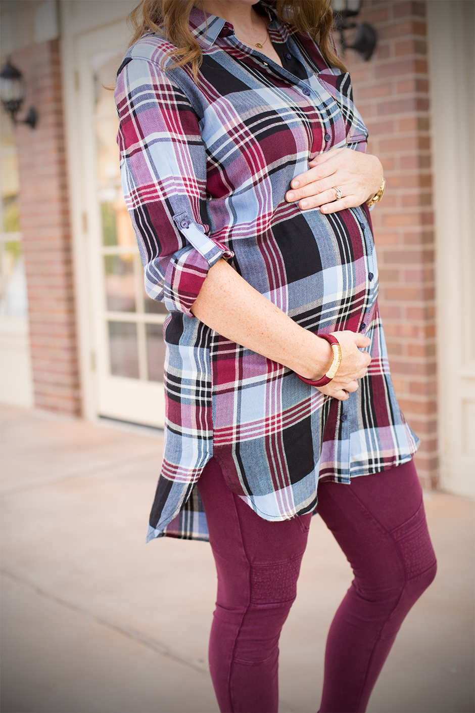 Pin on Women's Fashion - Maternity