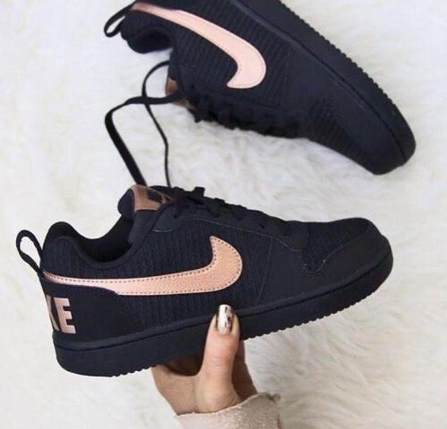 Nike Auf Scarpe Von Accessoiresshoes Und Pin Pinterest Nari xU41wYqA