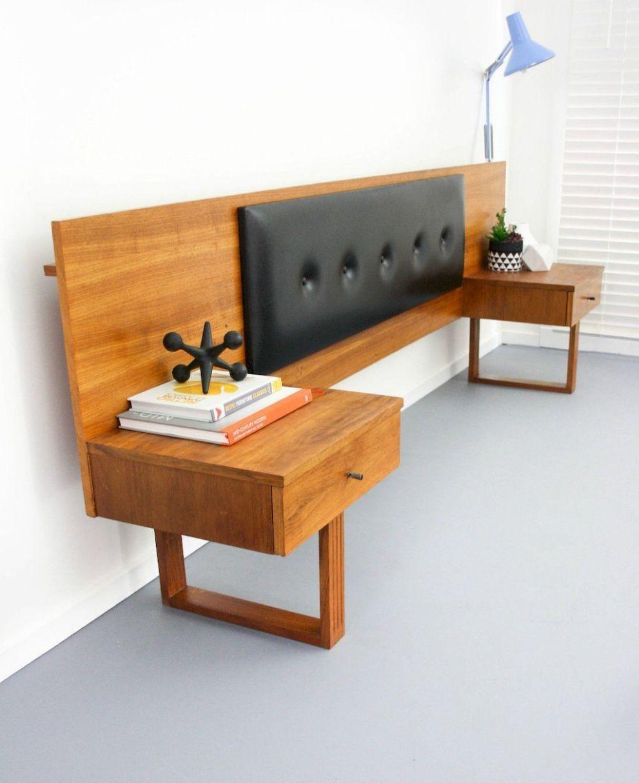 Best 45 Adorable Mid Century Home Decor Ideas 5B55F03396C0D 400 x 300