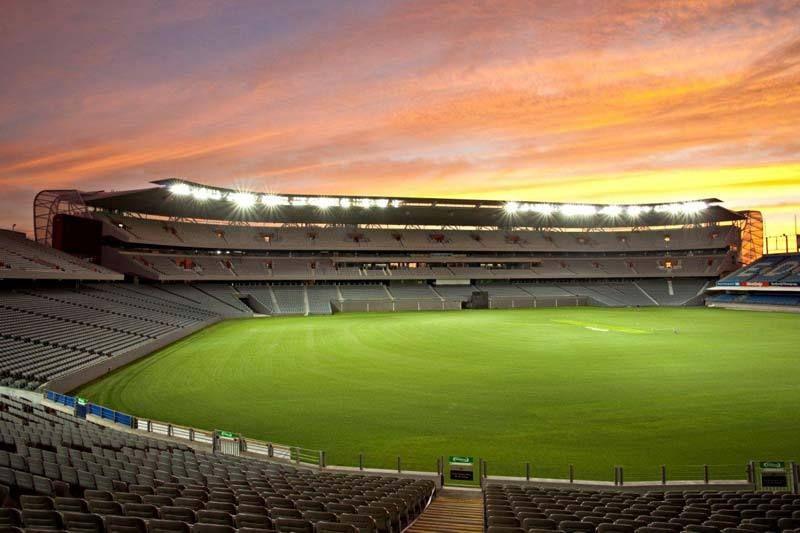 All About Eden Park Stadium Eden Park Stadium Cricket World Cup