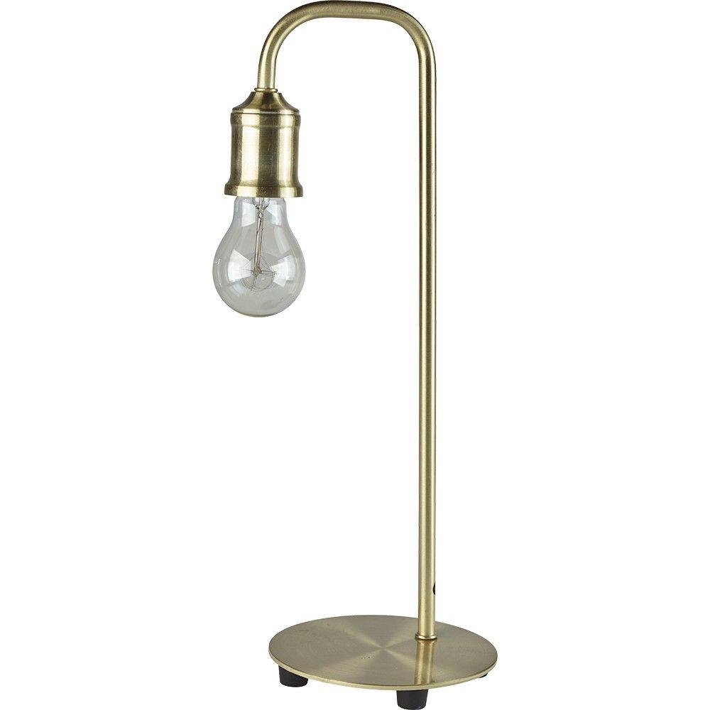 Luminaire Pas Cher Gifi Luminaire Lampe De Chevet Lampes De Table