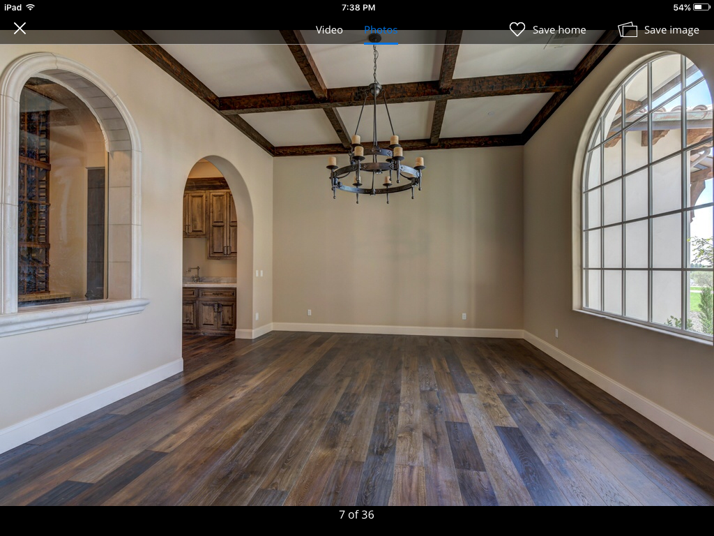 Pin by Carol Milton on House House, Flooring, Tiles