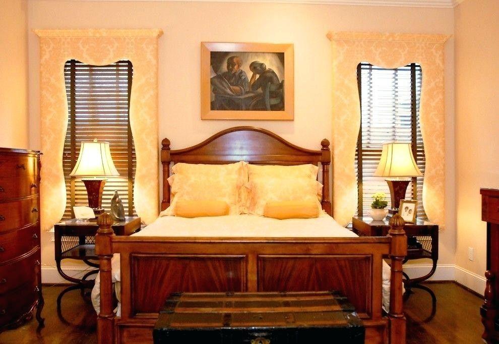 Craigslist Nashville Free Furniture Tn Baby Antique Libraryndp