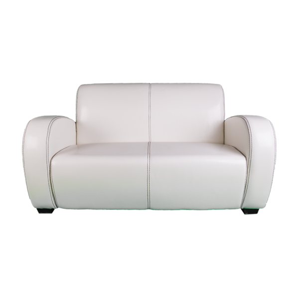 Roma 2 Seating With Images Bar Chairs Sofa