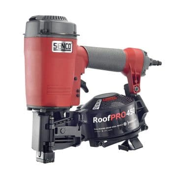 Pin On Top 10 Best Roofing Nail Guns In 2020 Reviews