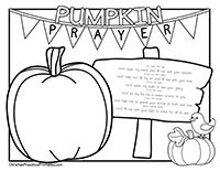 """christain halloween coloring pages 