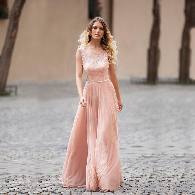 Cheap Wedding Guest Dresses