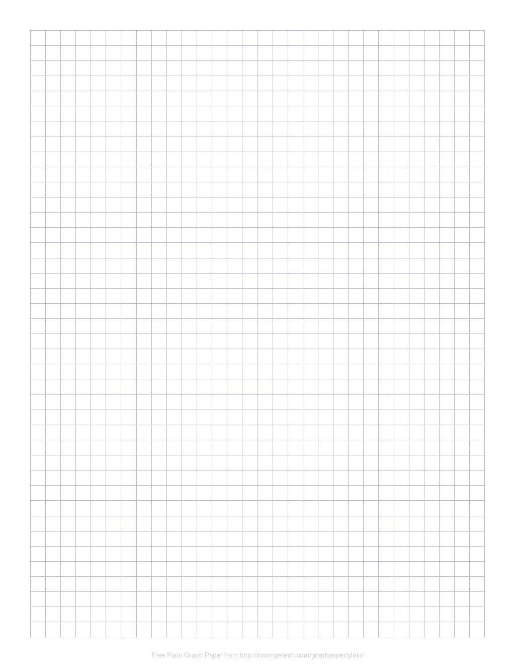 Folha Milimetrada Papierschablonen Vorlagen Planer
