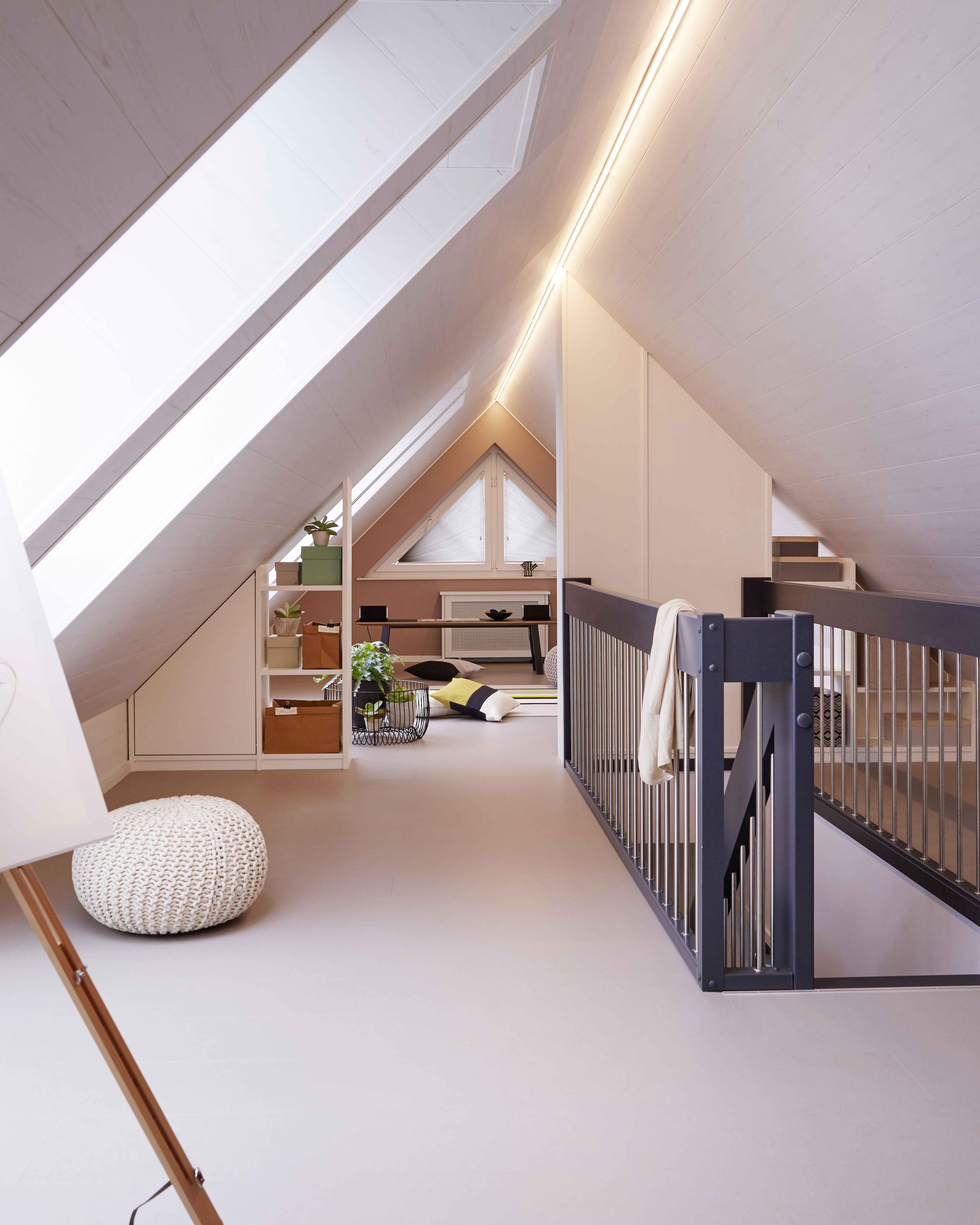 #viebrockhaus ähnliche tolle Projekte und Ideen wie im ...