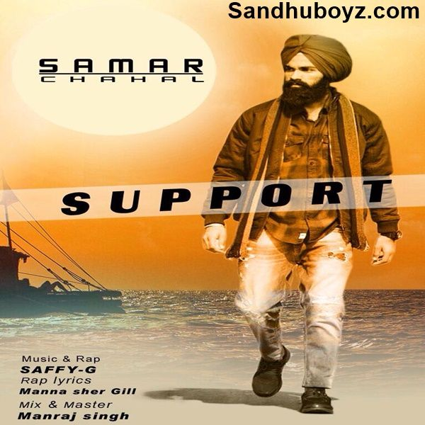 Latest punjabi mp3 songs & ringtones Download From