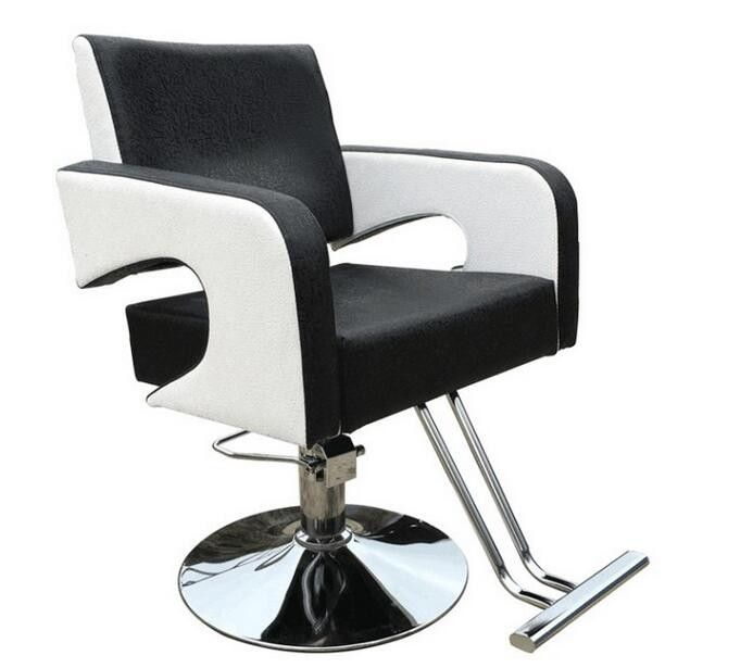 Factory direct barber shop hair salon haircut chair barber
