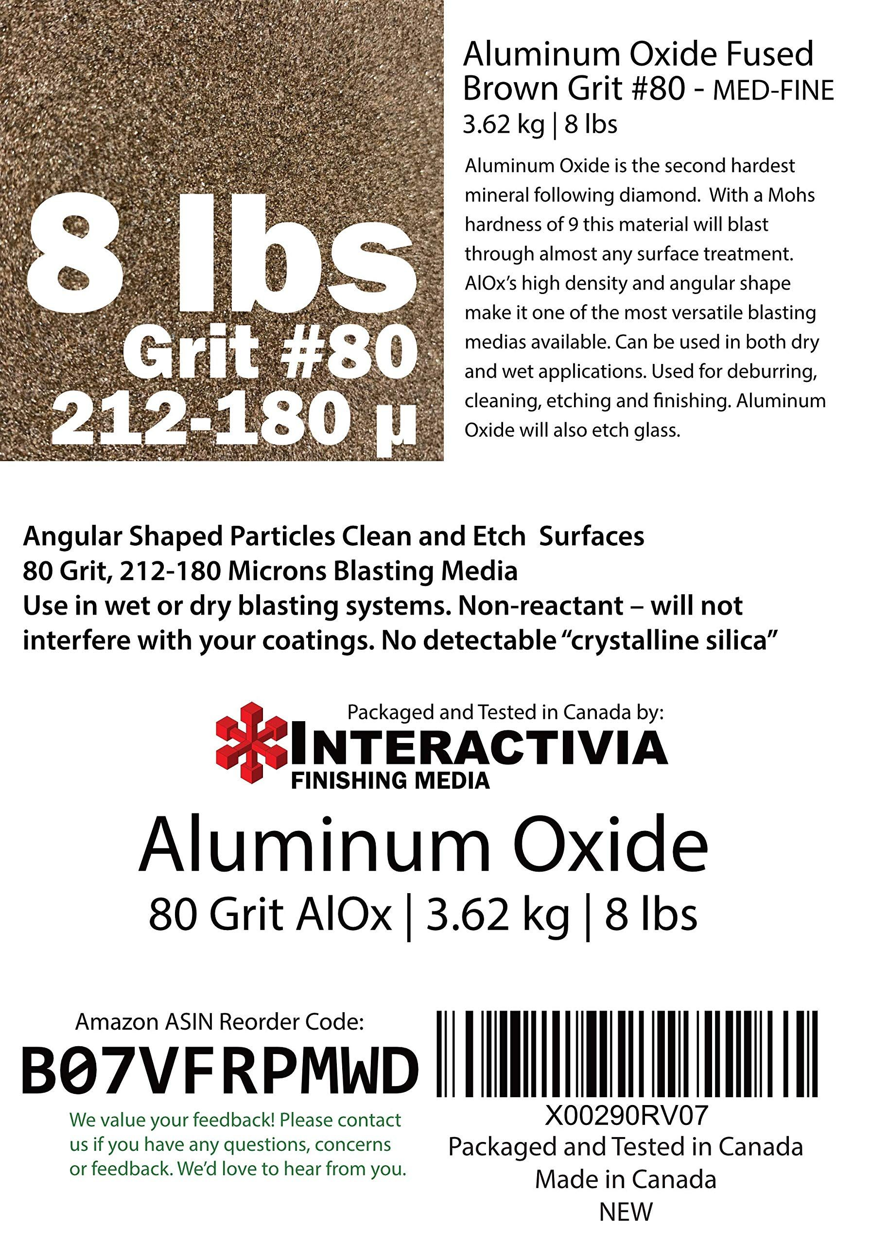 Aluminum Oxide Aluminum Oxide Bulk Density Fine Sand