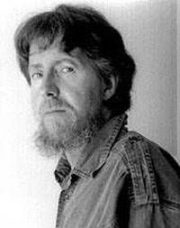 William Kotzwinkle ~ Lee Runas   Ciencia-ficción y fantasía en Alianza Editorial