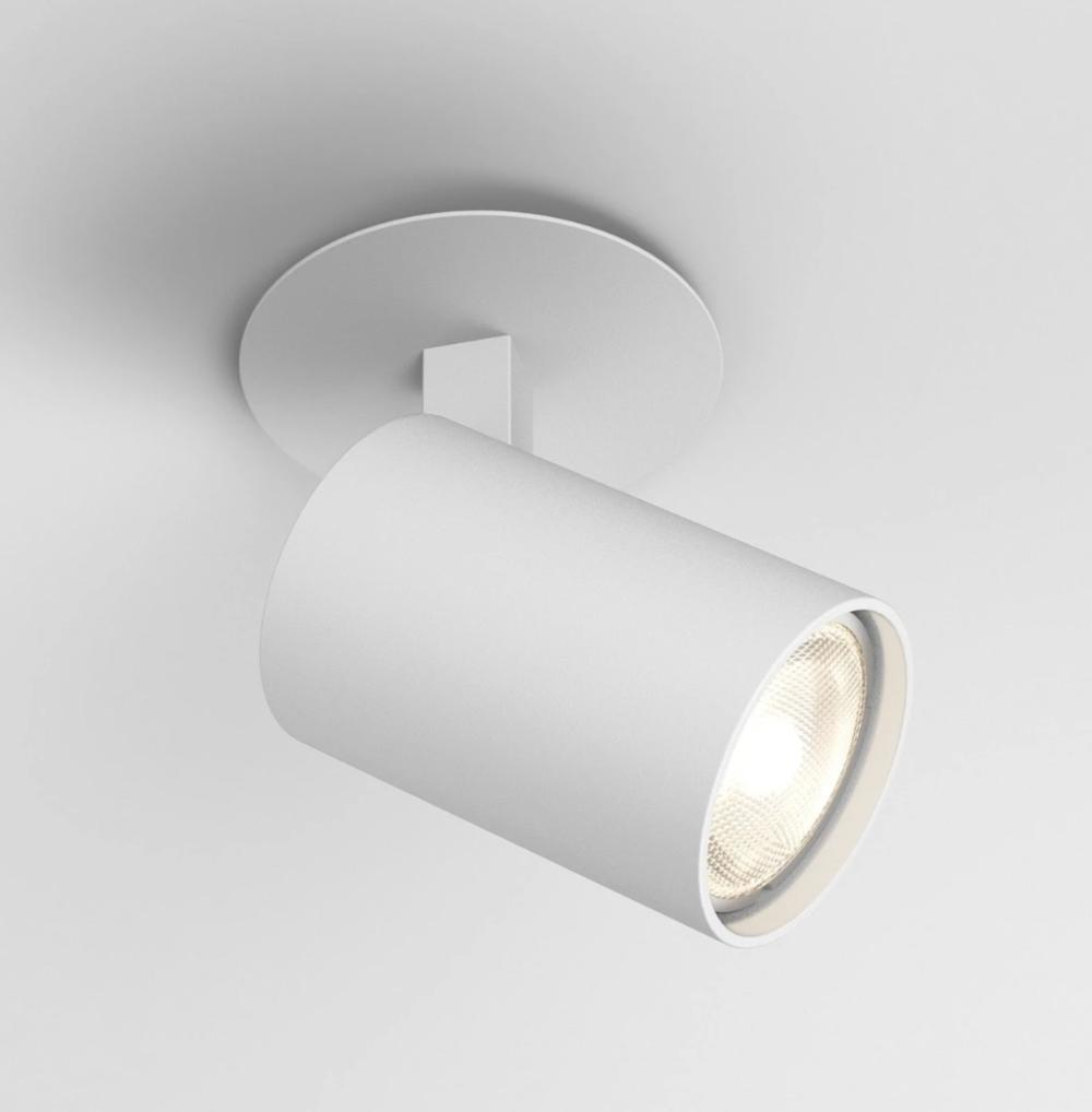 Pin Pa Light