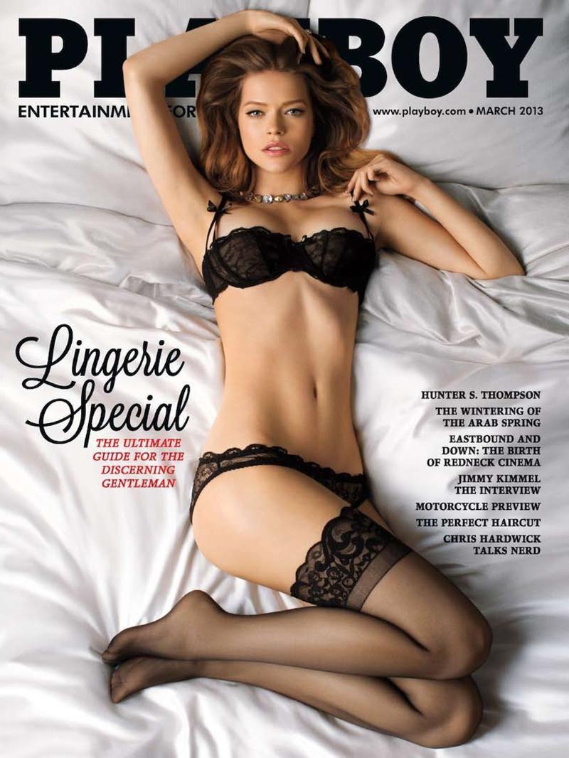 Leaked Liza Kei nude (43 photo), Pussy, Bikini, Twitter, cleavage 2020