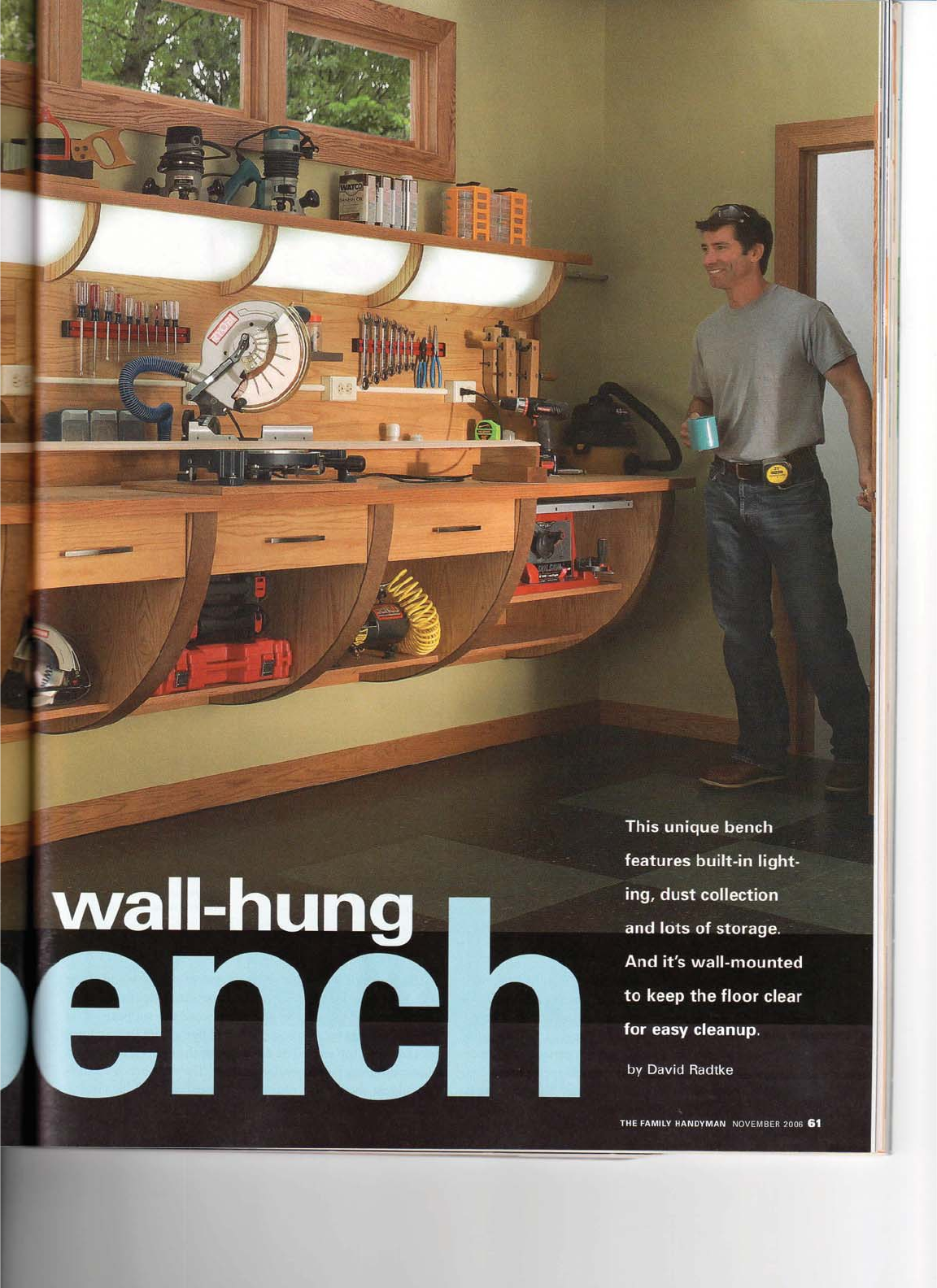 wallHangingWorkBench.pdf - Documents