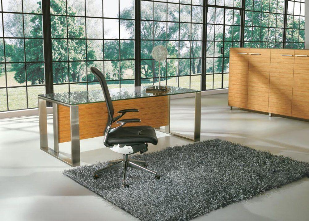 futuristic computer desk ideas of jet black color elegant on desk color ideas id=64416