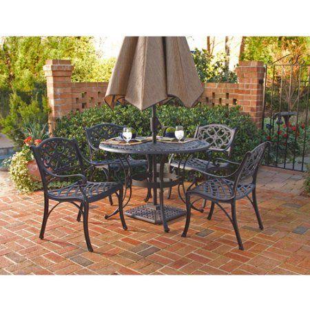 Patio Garden Outdoor Dining Set Patio Round Outdoor Dining Table