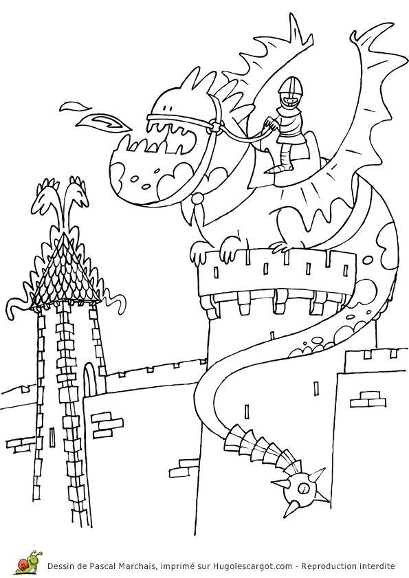gerelateerde afbeelding ridders kleurplaten afbeeldingen