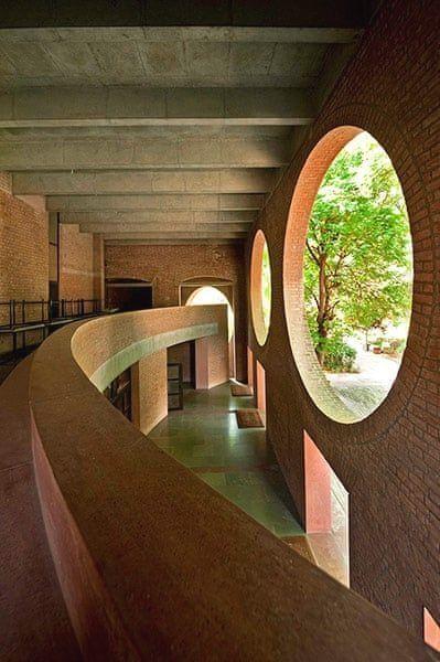 21 Better Ancient architecture landscape follow in 2020 ...