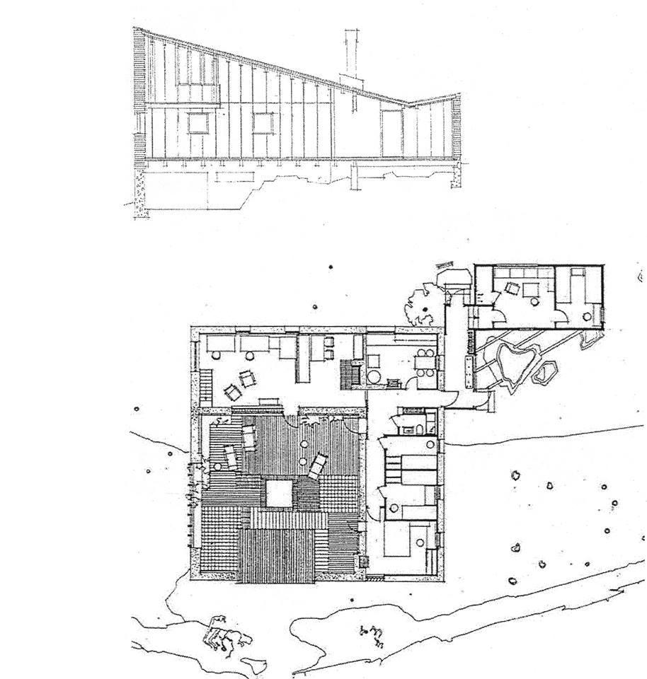 About On Pinterest Alvar Aalto Finland And Summer Houses - Alvar aalto