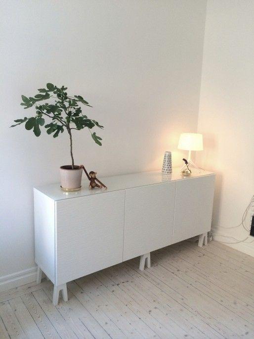 Ikea Bestå Ben Laxviken Front Future Home Living