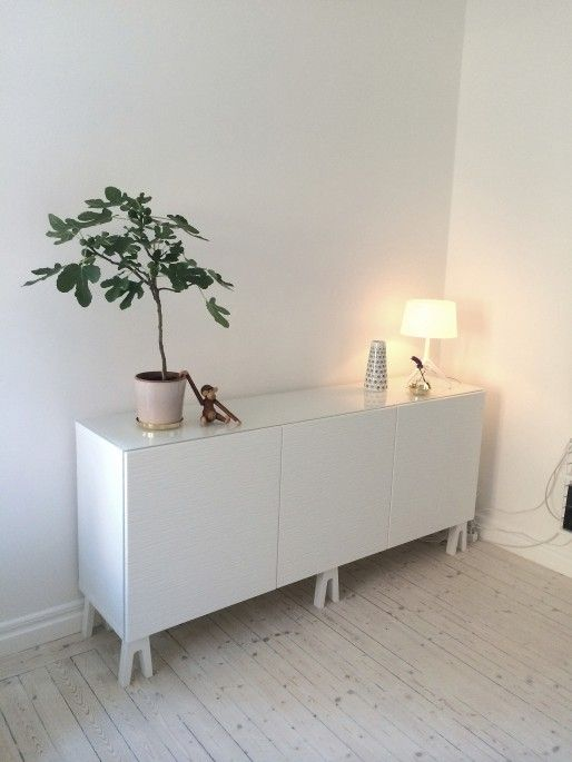 Ikea Best 229 Ben Laxviken Front Apartment Room Decor
